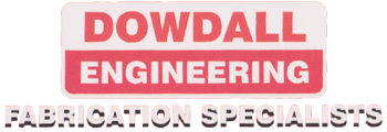 Dowdall Engineering